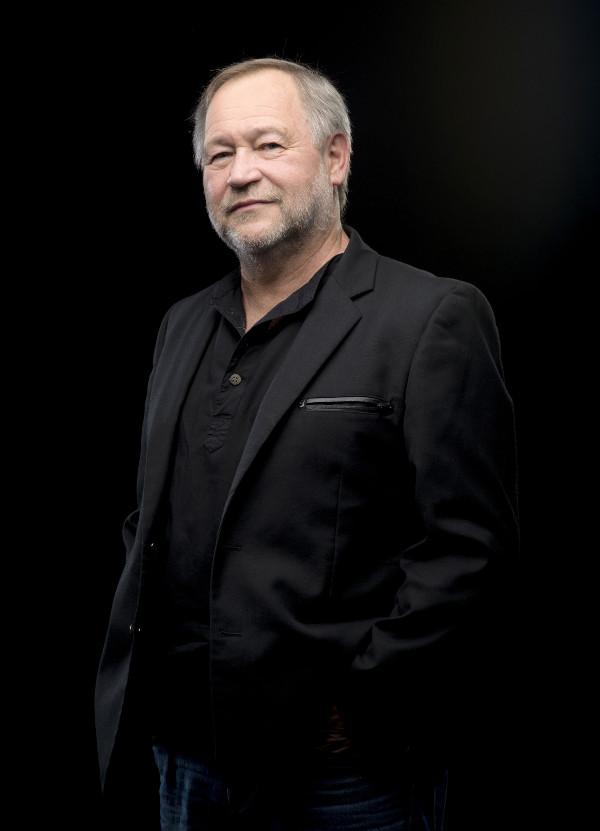 Paul Bednarek