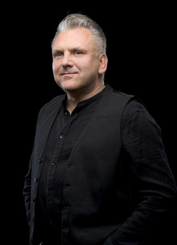 Paul Wydymanski