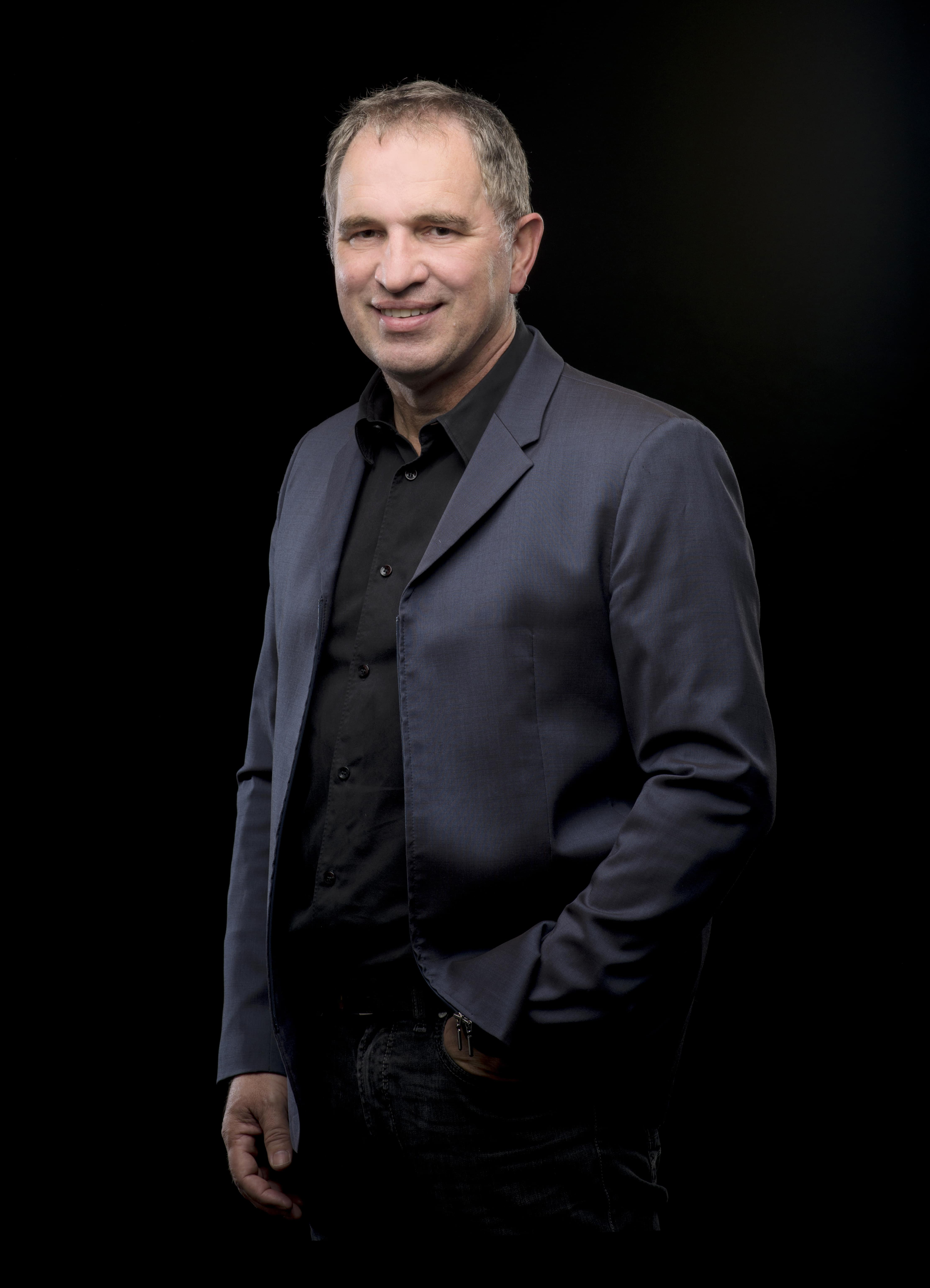 Johannes Rösgen